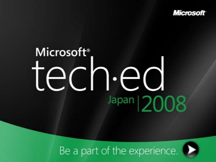 Session Code: T1-407    Effective Hyper-V    アーキテクチャ解説と    パフォーマンスTips    佐々木邦暢 <ksasaki@microsoft.com>    マイクロソフト株式会社2