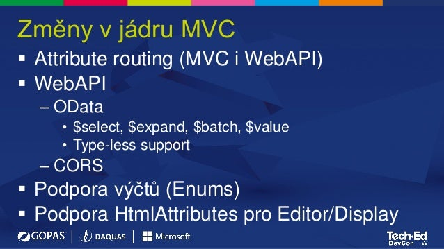 Pro asp net mvc 4