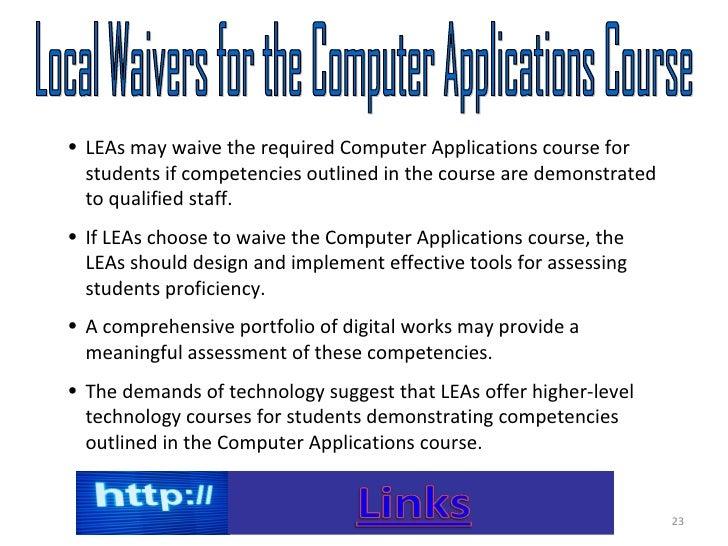 Higher computing coursework task 2008 2009