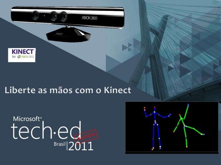 Gesmar Júnior[MSP] [Célula Iles/Ulbra.net | Guará.net]Sócio /Diretor da Agis Intelicodehttp://www.agis-ic.net   gesmar.jun...
