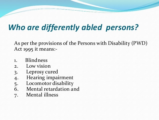 essay on differently abled and higher education 29-11-2014 differently abled higher education essays click to order essay ib  extended essay music topics i have to write an in class essay for english  tomorrow.