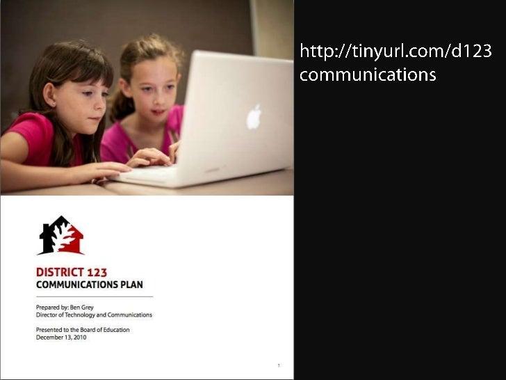 http://tinyurl.com/d123communications<br />