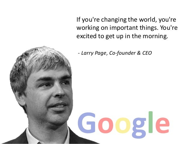 Wisdom From 26 Of The World S Greatest Technopreneurs And Business Le