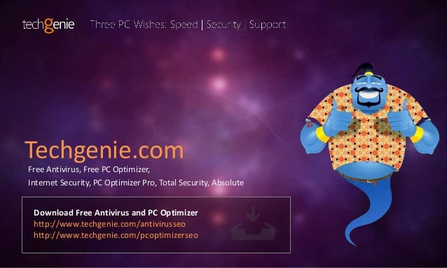 download free antivirus and internet security for windows 7