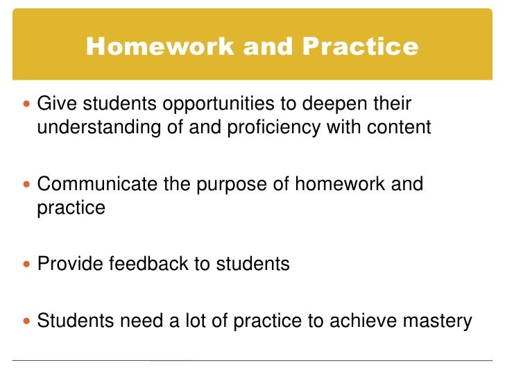 instructional strategies approaches 2 essay 5 new approaches to teaching and learning:  i describe five approaches to teaching that  public schools education education reform impact teaching strategies.