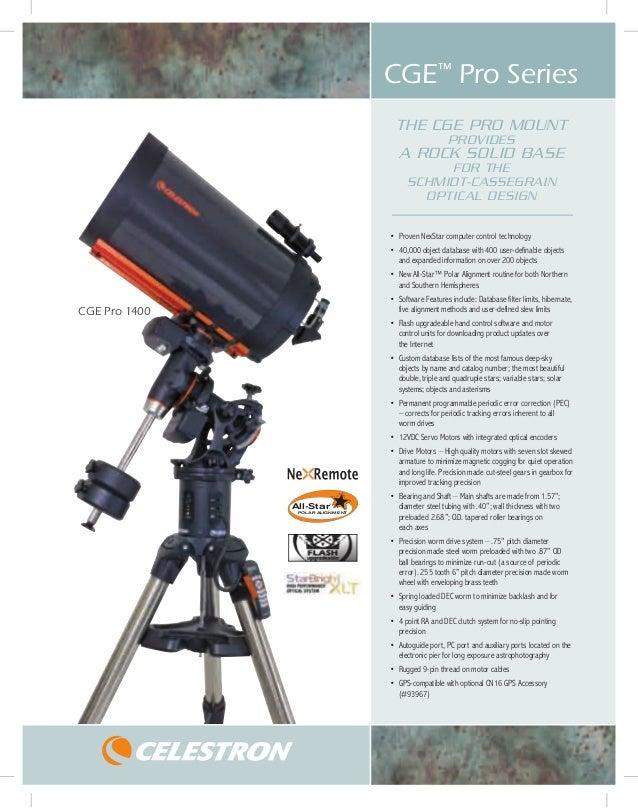 manual format nokia n70
