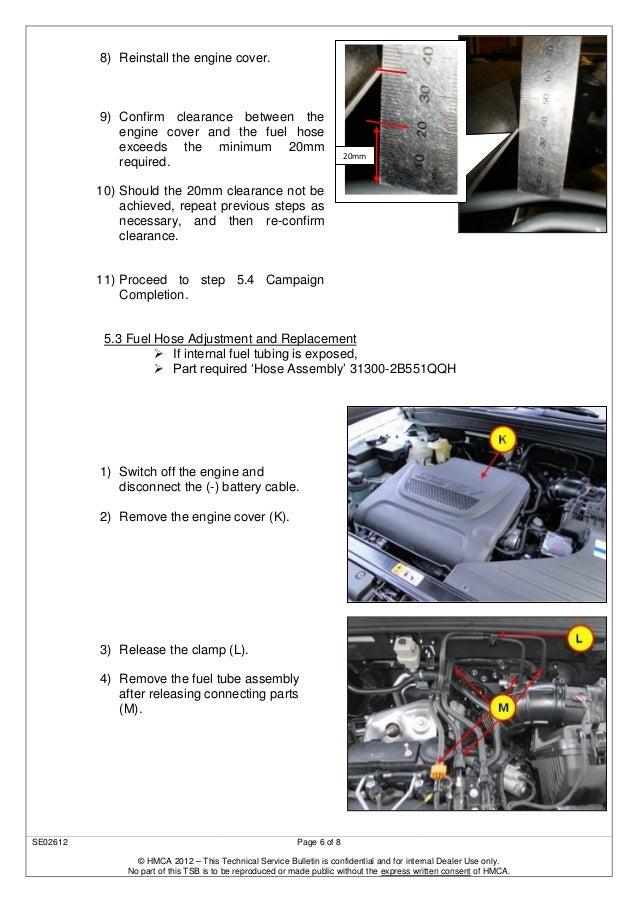 Berühmt 95 F250 Funkschaltplan Zeitgenössisch - Elektrische ...