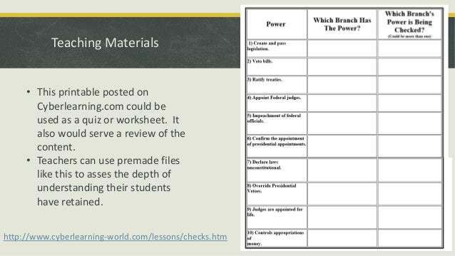 Worksheet 543395 3 Branches of Government Worksheets Lesson 3 – Three Branches of Government Worksheet