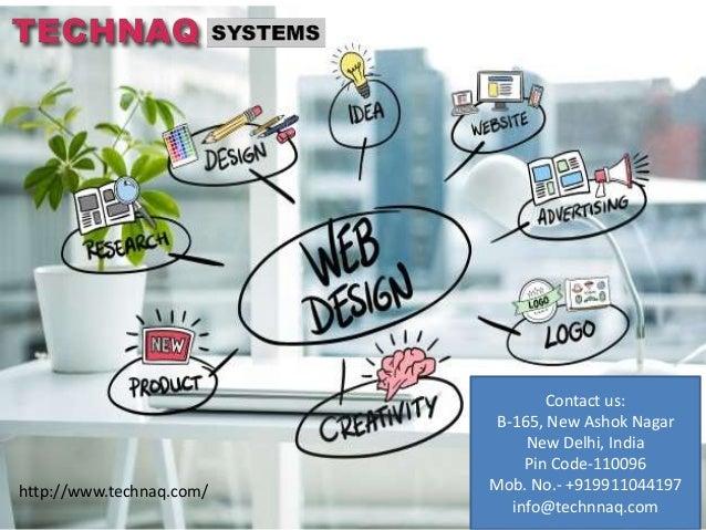 Cake Design Company Noida : Web Design Company in Delhi & Noida