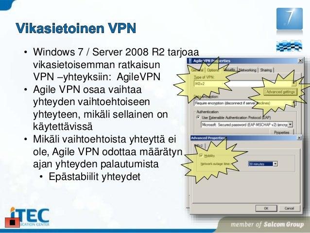 Free download windows server 2008 torrent   Hidra Download