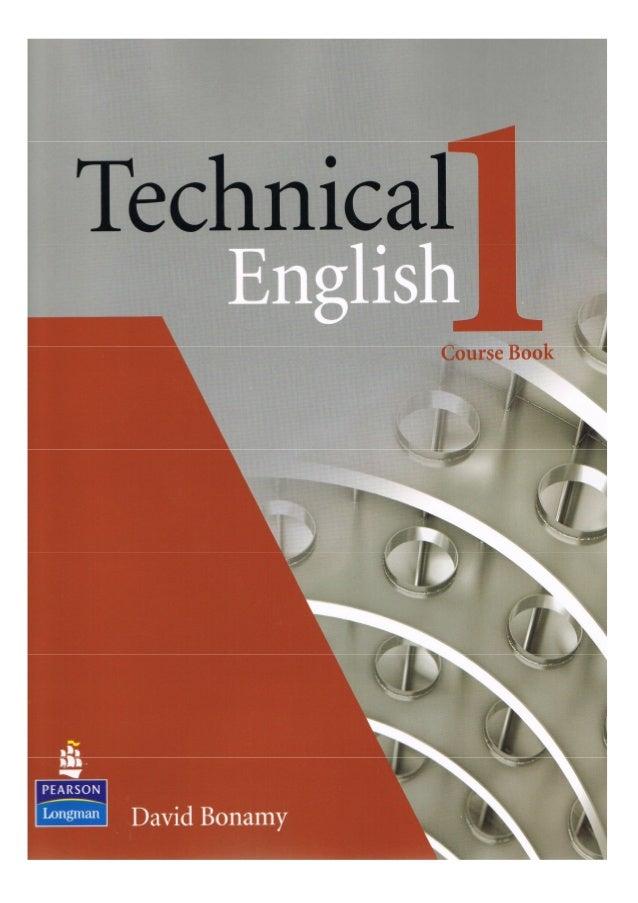 parts of a book pdf