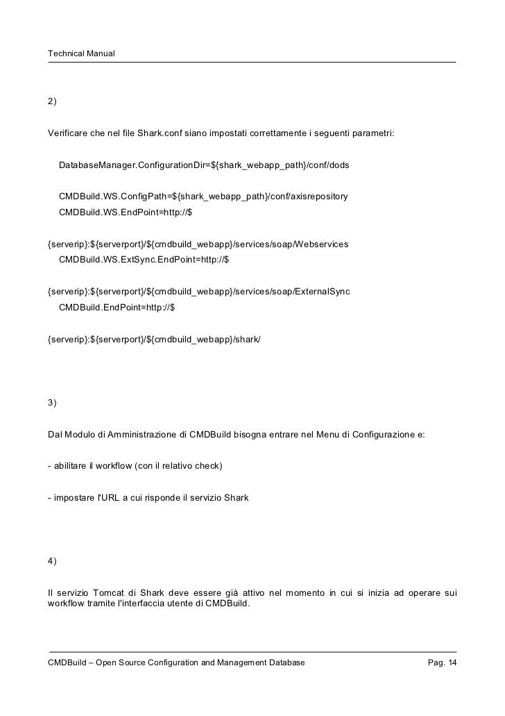 Technical manual (1)