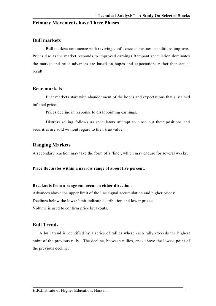 swot analysis of religare securities ltd Financial products distributor network we exist to reach to the common man and extend the opportunity to create wealth through an empowered network of nj wealth.