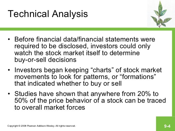 from efficient markets theory to behavioral finance Efficient market hypothesis v/s behavioural finance behavioral finance is a study of investor market behaviour that derives from psychological principles.