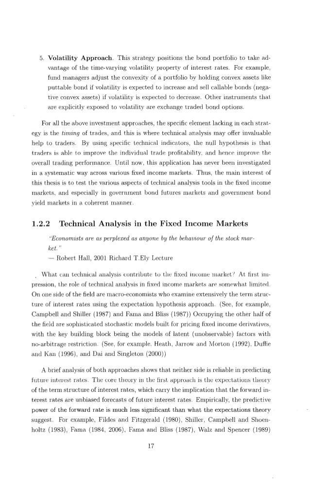 essay on smoking in english koel