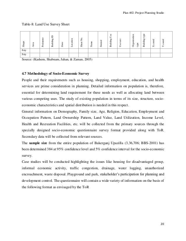 Plan 402: Project Planning Studio  Y coord  X coord  Building type  type  Organization  Use text  Building Use  Storied  N...