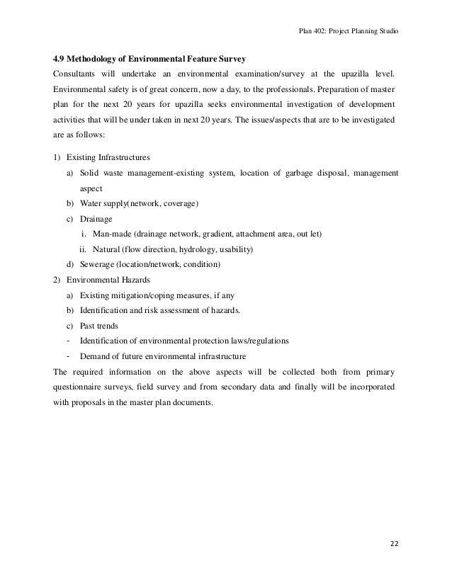 finance project proposal 10 project proposal writing • your proposal is an important document • donors will decide to finance your project or not from what they read.