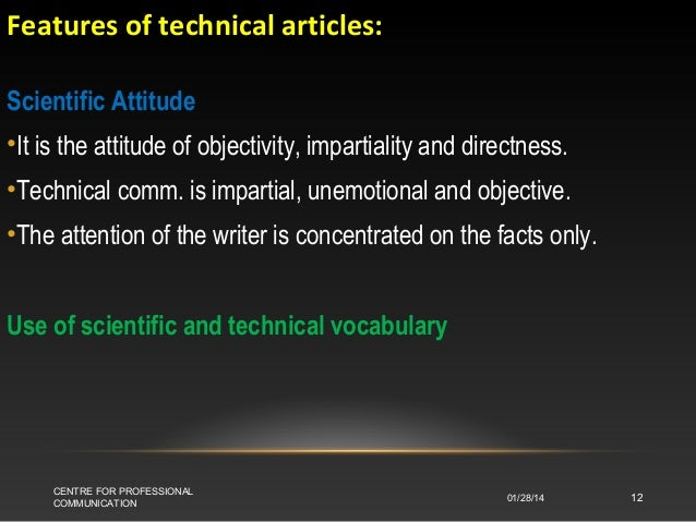 writing technical articles Article writing is the process of writing an article here are 10+ article writing examples and samples which you may use as reference  technical article writing .