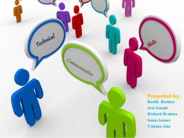 Students' online tools