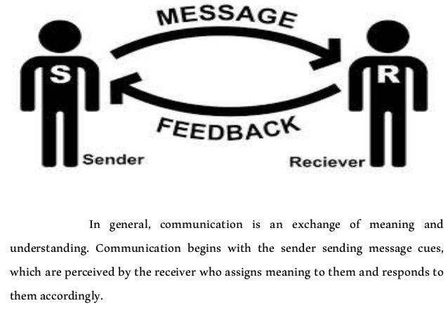 general communication 2018-07-16 so, we often opt for serial communication, sacrificing potential speed for pin real estate asynchronous serial over the years,  in general - one serial bus, two.