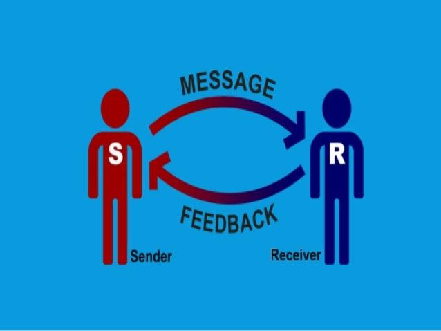 Technical Comunication