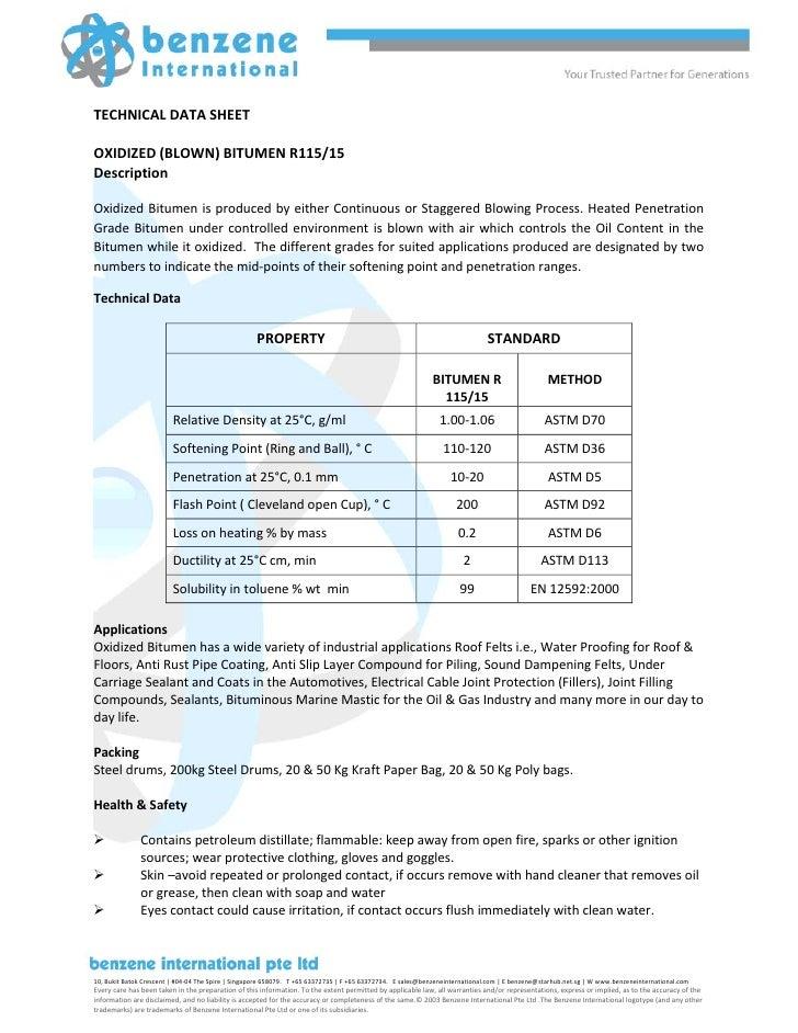 Produktionsmanagement: Handbuch Produktion und Management 5