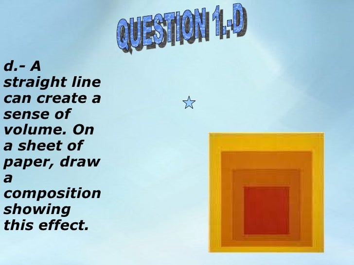 how to create line art in painter essentials 5