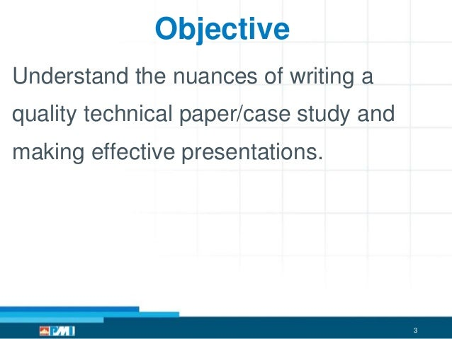 writing a technical paper The material in the abstract should not be repeated later word for word in the  paper (exercise: write an abstract for the multiway sort example).