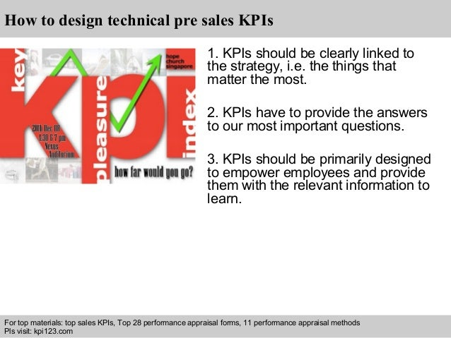 Technical Pre Sales Kpis. Sample Resume Of Sales Representative. Type Of Resume Format. Functional It Resume. Online Resume Services. Sample Resume For Mba Hr Experienced. Resume Format For Primary Teachers. Sample Format For Resume. Resume Samples In Ms Word