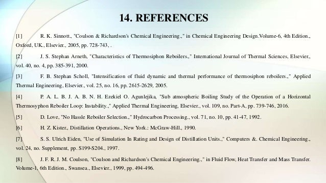 coulson and richardson volume 6 pdf