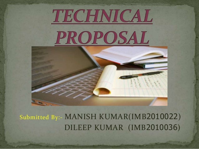 Submitted By:- MANISH KUMAR(IMB2010022) DILEEP KUMAR (IMB2010036)