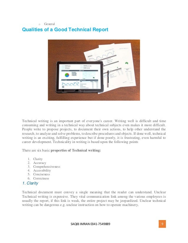 Powerpoint presentation help page maker