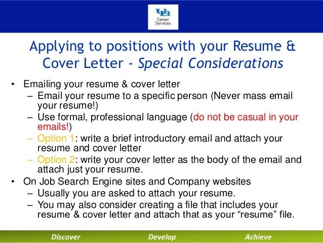 100 email resume cover letter professional papers