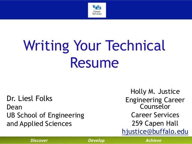 writing your technical resume 1 638 jpg cb 1394182188