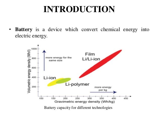 ALL-SOLID STATE BATTERIES: AN OVERVIEW FOR BIO APPLICATIONS