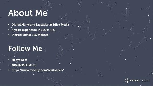 Technical SEO Checklist for Beginners Slide 2