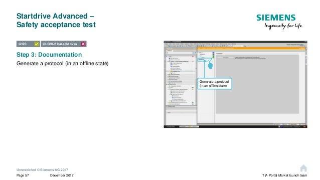 Technical slides tia_portal_v15_en