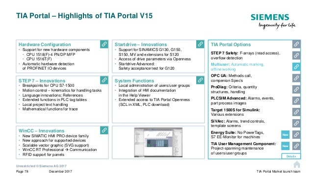 siemens tia portal v15.1 download trial