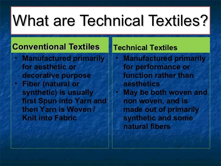 what are textiles Everything electronic and textiles conductive thread from syscom 28 march 2016 these are threads from syscom that i have used on various etextile projects.