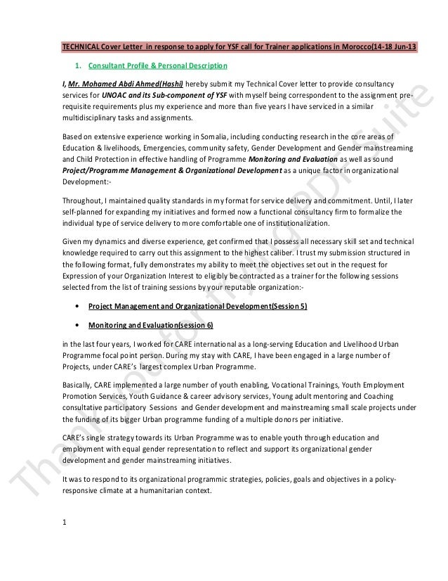 Social Work Sample Cover Letter Examples Of A Professional Cover Fraud Investigator  Cover Letter Samples Of