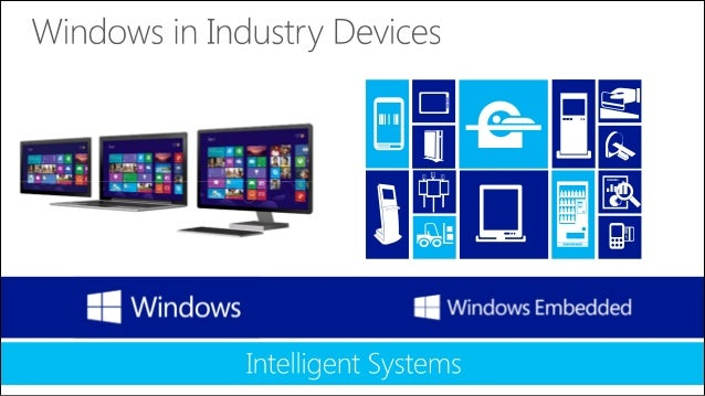 how to find devices on windows 8