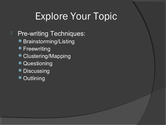 Using the concepts of reliability and validity  critically examine        Publish your master s thesis  bachelor s thesis  essay or term paper wikiHow