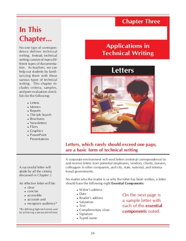 writing newsletters for companies
