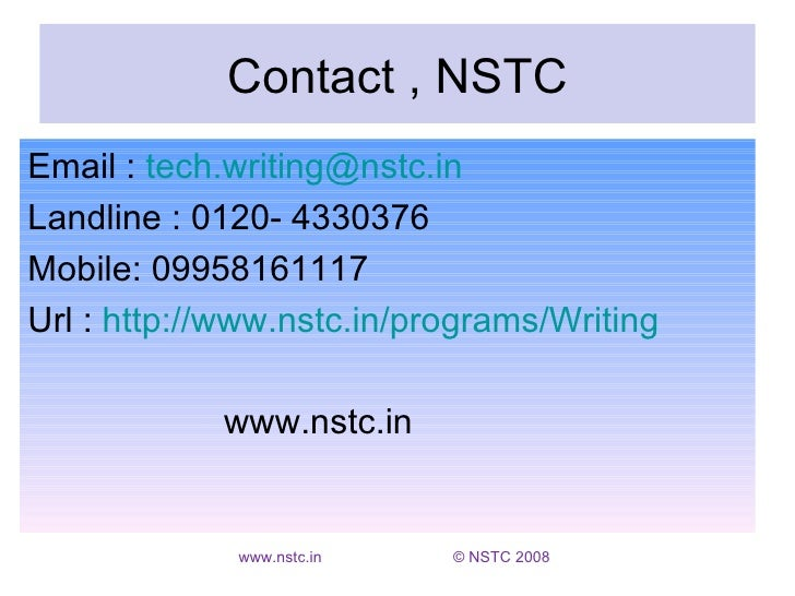 career in technical writing A technical writer is someone who transforms complex and technically difficult written material into clear and concise documentation that will be read by target jobs for people who are interested in technical writing discover careers for people who are interested in technical writing read.