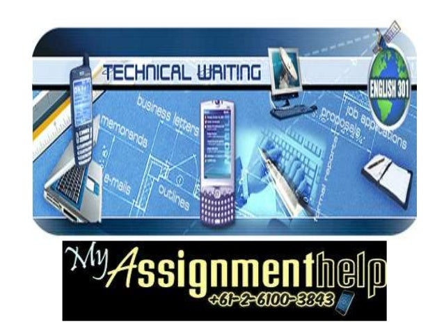 Writing conventions Its time for success Assignment Help @myassignmenthelp.com