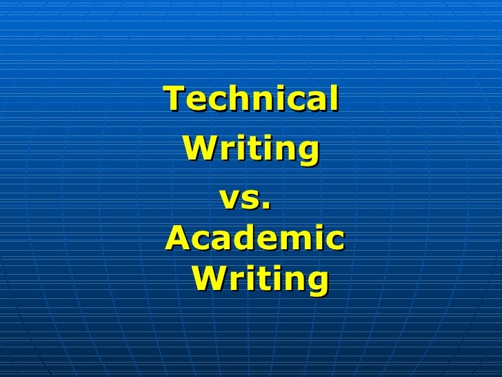 explain adapt technical writing general audience Adapting to your audience during and after your speech  one of the most  daunting jobs in the workplace is writing and communicating to an audience.