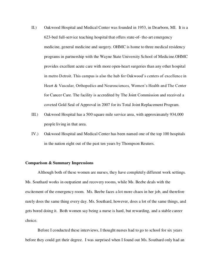 essay on reward and punishment