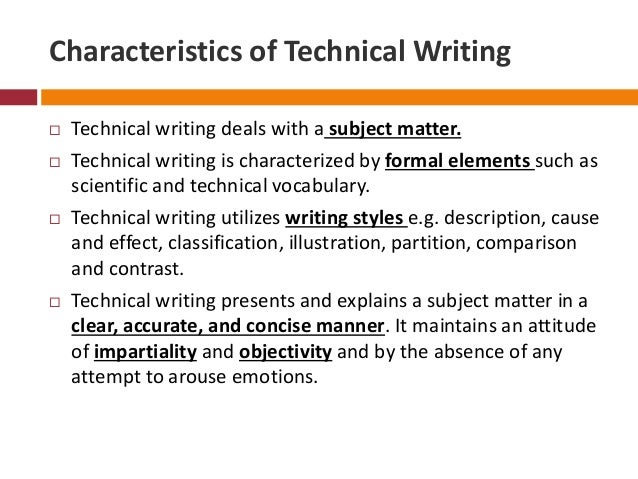Professional and Technical Writing/Ethics/Cultures