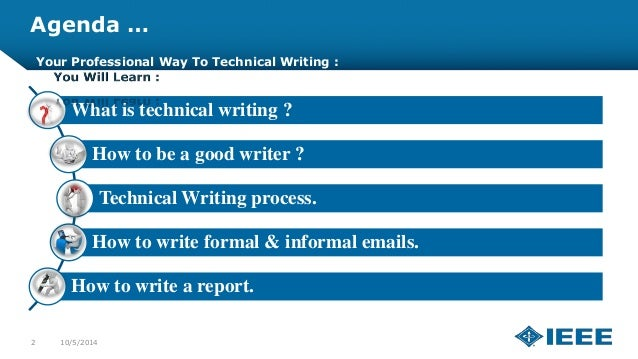 technical writing skills  u0026quot  emails  u0026quot