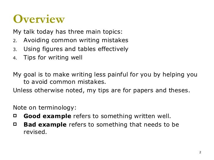 technical writing techniques Effective technical writing this seminar offers you a battery of tools and techniques to help you jumpstart the writing process on any challenging technical.